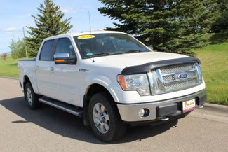 2010 Ford F-150 in Great Falls, MT