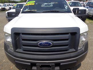 2010 Ford F-150 XL Hoosick Falls, New York 1