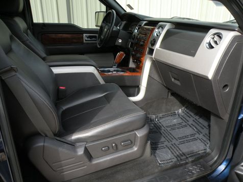 2010 Ford F-150 Lariat | Jackson, TN | American Motors of Jackson in Jackson, TN