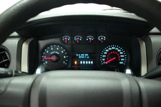 2010 Ford F-150 XL Super Crew Kensington, Maryland 74