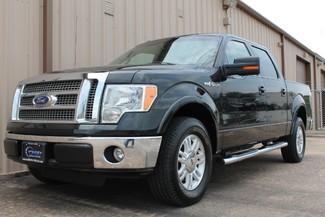 2010 Ford F-150 Lariat | League City, TX | Casey Autoplex in League City TX