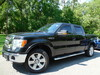 2010 Ford F-150 Lariat Leesburg, Virginia