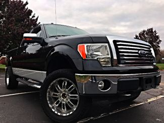 2010 Ford F-150 XLT Leesburg, Virginia