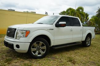 2010 Ford F-150 FX2 Sport in Lighthouse Point FL