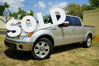 2010 Ford F-150 Lariat in Lighthouse Point FL