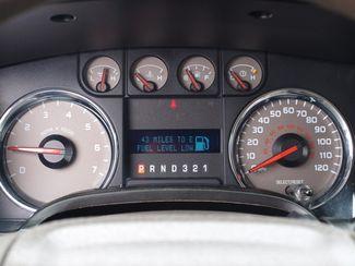 2010 Ford F-150 XLT Lineville, AL 10