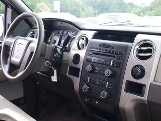 2010 Ford F-150 XLT Lineville, AL 15