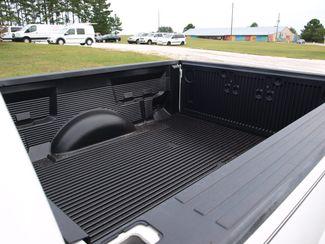 2010 Ford F-150 XLT Lineville, AL 6