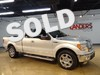2010 Ford F-150 Lariat Little Rock, Arkansas