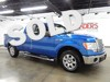 2010 Ford F-150 XLT Little Rock, Arkansas