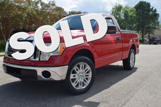2010 Ford F-150 XLT Memphis, Tennessee
