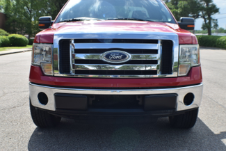 2010 Ford F-150 XLT Memphis, Tennessee 14