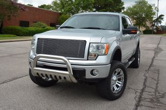 2010 Ford F-150 FX4 Memphis, Tennessee 1