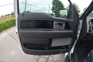 2010 Ford F-150 FX4 Memphis, Tennessee 14