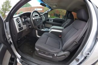 2010 Ford F-150 FX4 Memphis, Tennessee 15