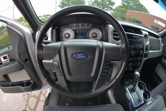 2010 Ford F-150 FX4 Memphis, Tennessee 17