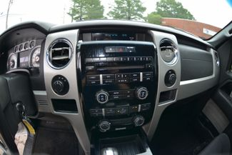 2010 Ford F-150 FX4 Memphis, Tennessee 20