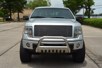 2010 Ford F-150 FX4 Memphis, Tennessee 5