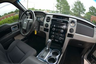2010 Ford F-150 FX4 Memphis, Tennessee 22