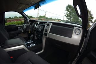 2010 Ford F-150 FX4 Memphis, Tennessee 23