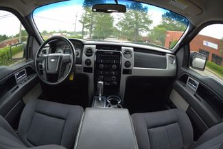 2010 Ford F-150 FX4 Memphis, Tennessee 25