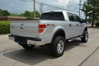 2010 Ford F-150 FX4 Memphis, Tennessee 6