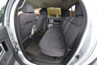 2010 Ford F-150 FX4 Memphis, Tennessee 31