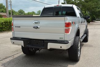 2010 Ford F-150 FX4 Memphis, Tennessee 7
