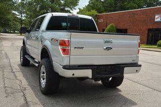 2010 Ford F-150 FX4 Memphis, Tennessee 9