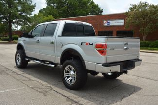2010 Ford F-150 FX4 Memphis, Tennessee 10