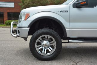 2010 Ford F-150 FX4 Memphis, Tennessee 12