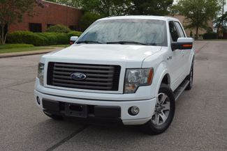 2010 Ford F-150 FX2 Sport Memphis, Tennessee 1