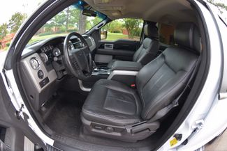 2010 Ford F-150 FX2 Sport Memphis, Tennessee 11