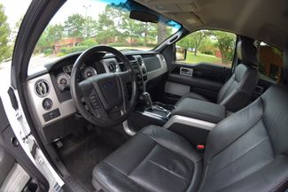 2010 Ford F-150 FX2 Sport Memphis, Tennessee 12
