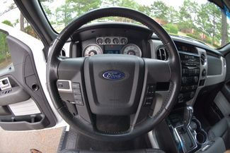 2010 Ford F-150 FX2 Sport Memphis, Tennessee 13