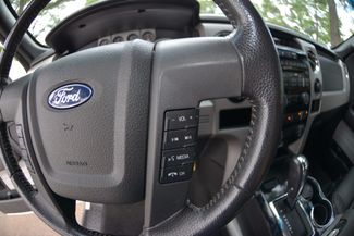 2010 Ford F-150 FX2 Sport Memphis, Tennessee 14