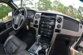 2010 Ford F-150 FX2 Sport Memphis, Tennessee 16