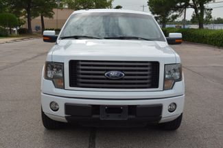 2010 Ford F-150 FX2 Sport Memphis, Tennessee 2