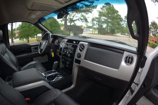 2010 Ford F-150 FX2 Sport Memphis, Tennessee 18