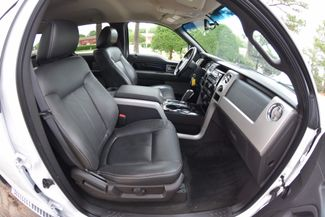 2010 Ford F-150 FX2 Sport Memphis, Tennessee 19