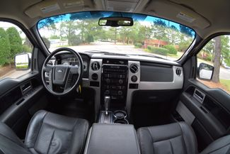 2010 Ford F-150 FX2 Sport Memphis, Tennessee 20