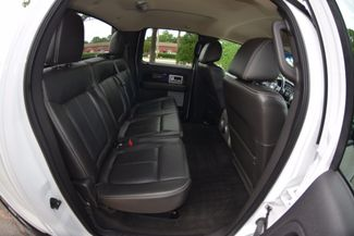 2010 Ford F-150 FX2 Sport Memphis, Tennessee 22