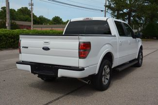 2010 Ford F-150 FX2 Sport Memphis, Tennessee 3