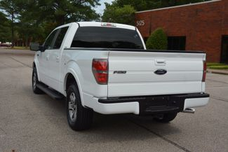 2010 Ford F-150 FX2 Sport Memphis, Tennessee 6