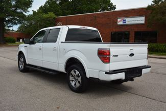2010 Ford F-150 FX2 Sport Memphis, Tennessee 7