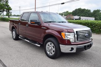 2010 Ford F-150 XLT Memphis, Tennessee 2