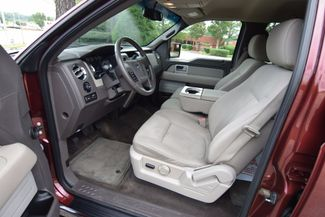 2010 Ford F-150 XLT Memphis, Tennessee 13