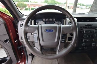 2010 Ford F-150 XLT Memphis, Tennessee 15