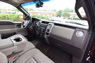 2010 Ford F-150 XLT Memphis, Tennessee 18