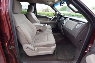 2010 Ford F-150 XLT Memphis, Tennessee 19